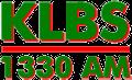 KLBS A Rádio Portuguesa